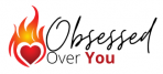 Obsessed Over You